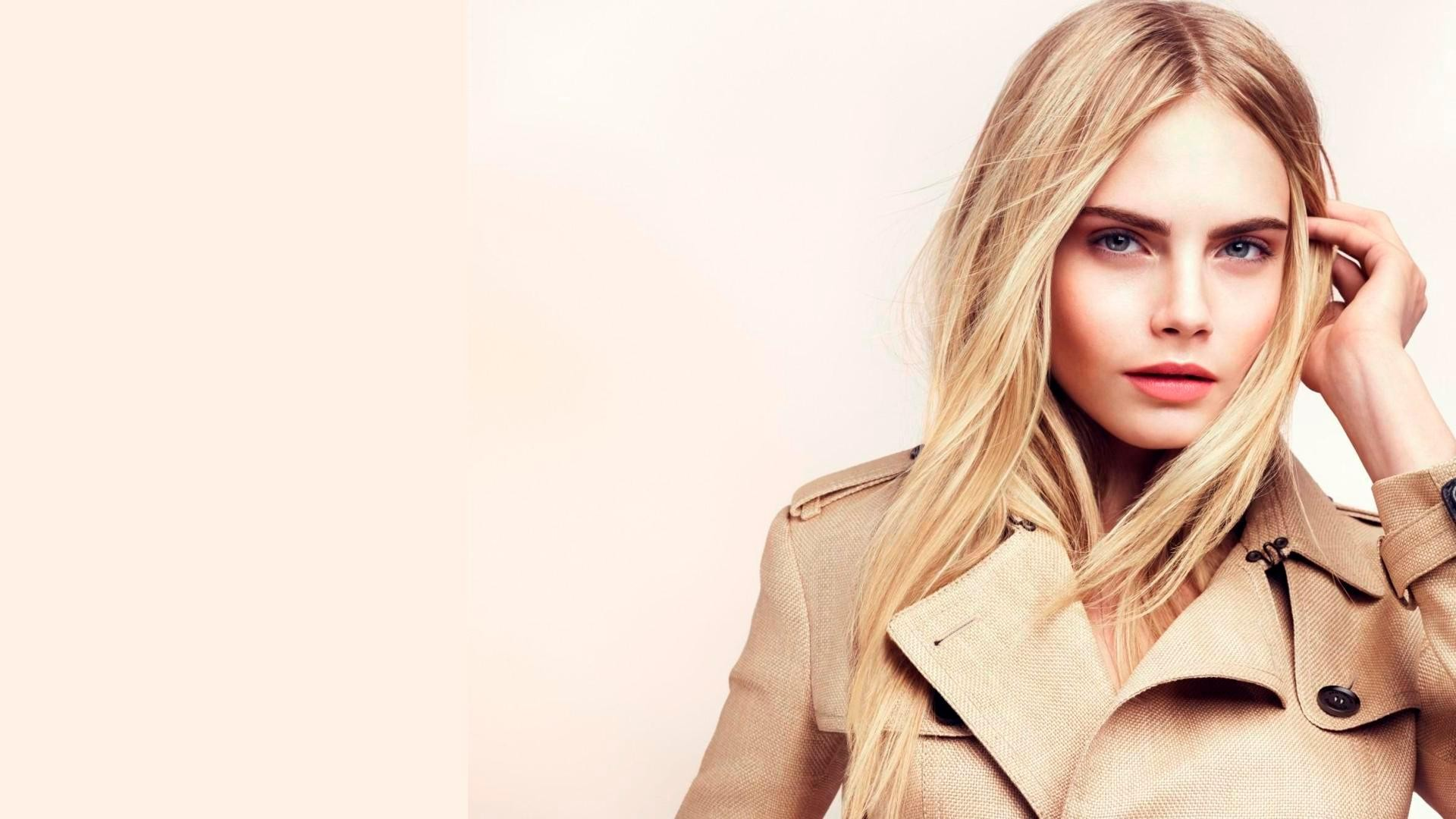 Cara Delevingne HD Pictures Full Hd Wallpapers