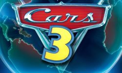 Cars 3 For mobile