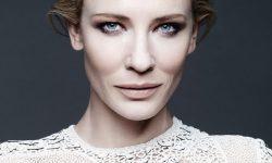 Cate Blanchett For mobile