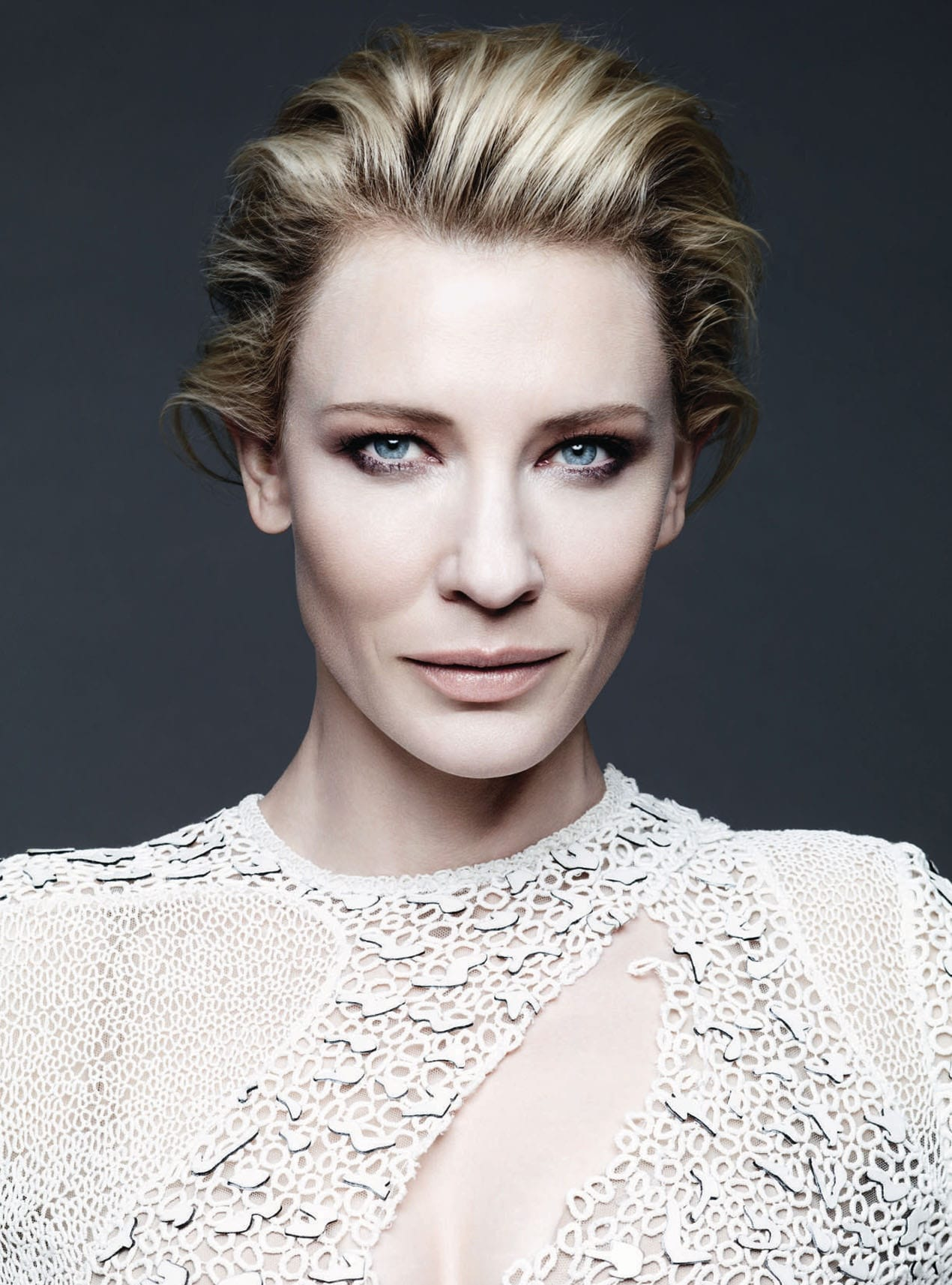 Cate Blanchett For mobile