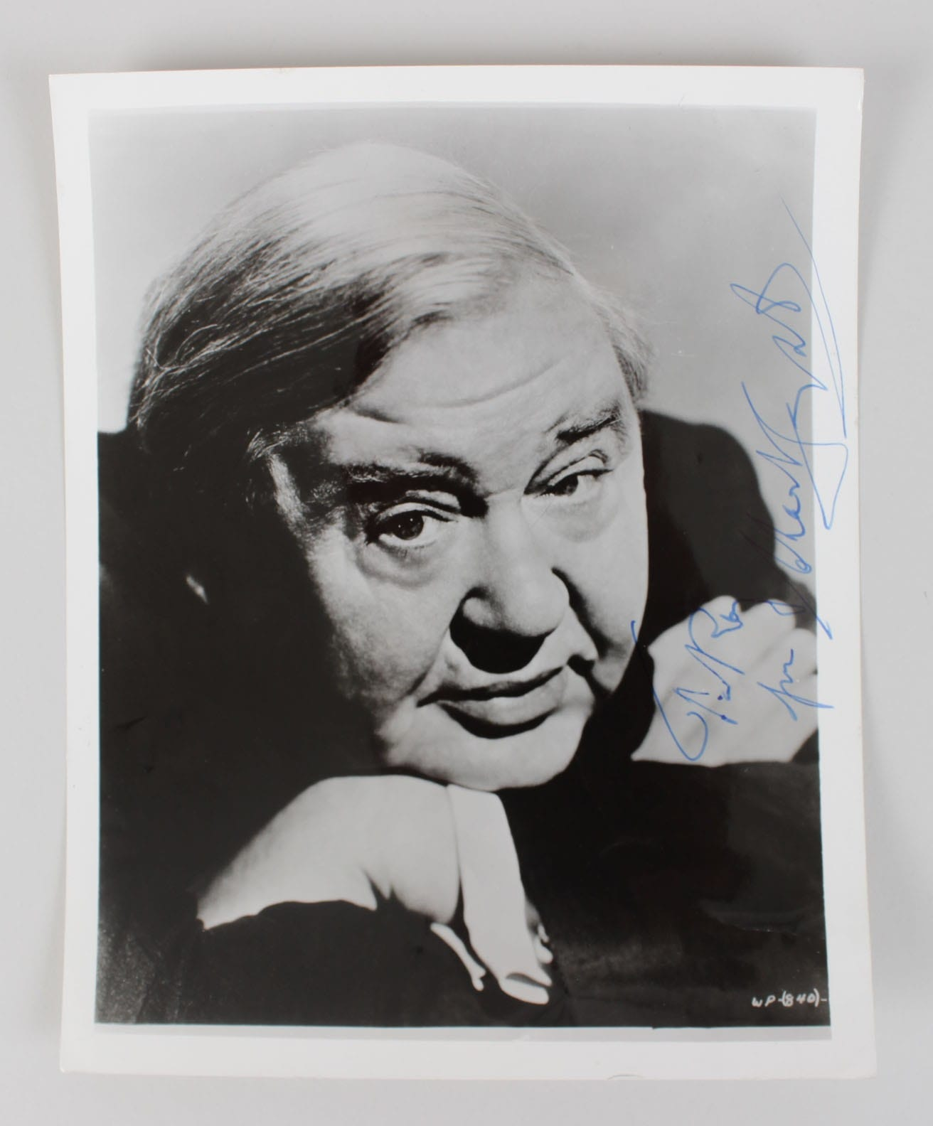 Charles Laughton For mobile