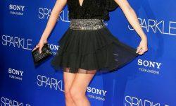 Chelsea Kane Staub For mobile