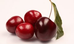 Cherry for mobile