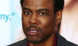 Chris Rock For mobile
