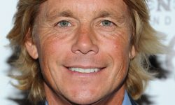 Christopher Atkins For mobile