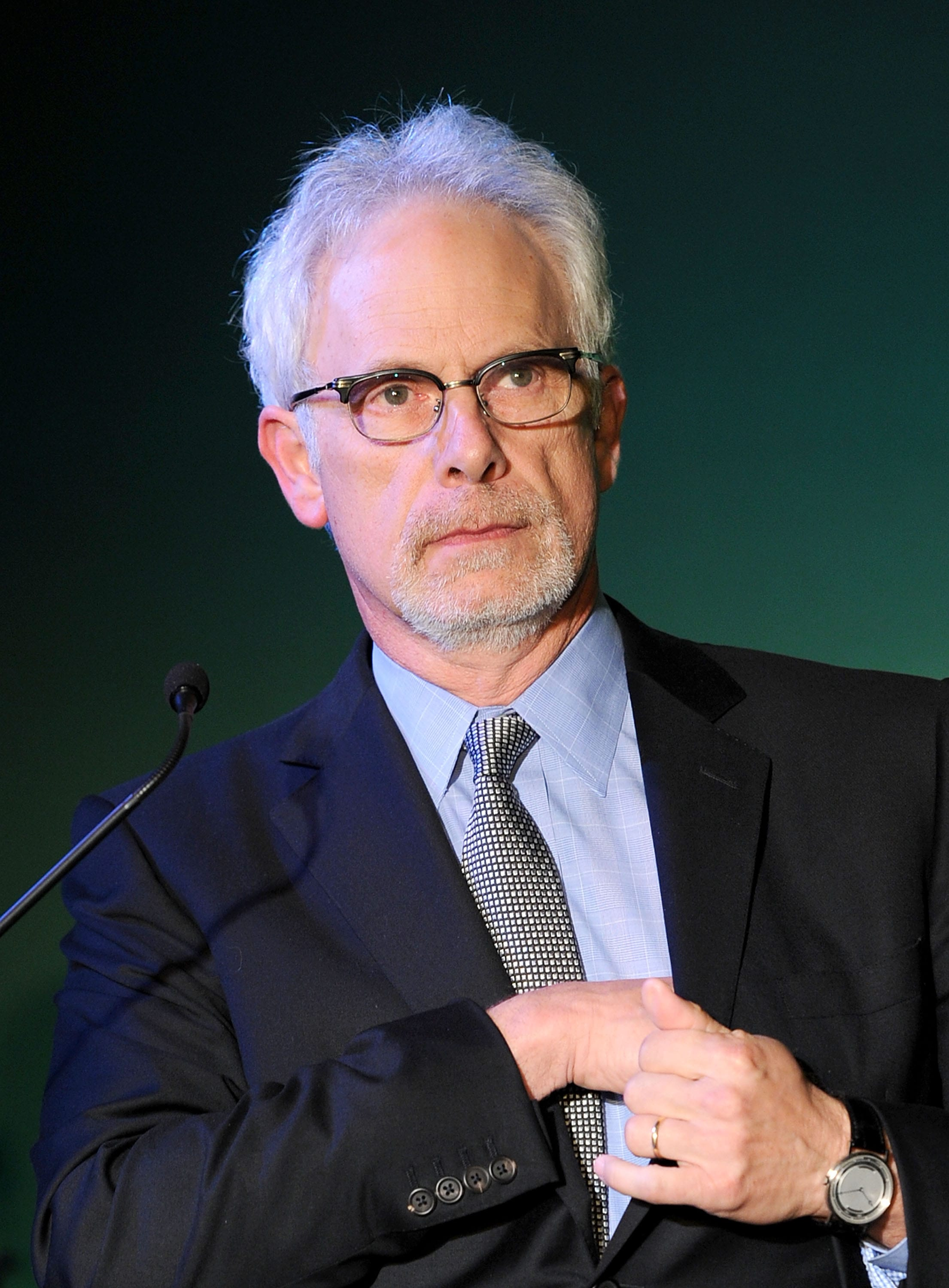 Christopher Guest For mobile