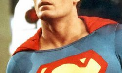 Christopher Reeve For mobile