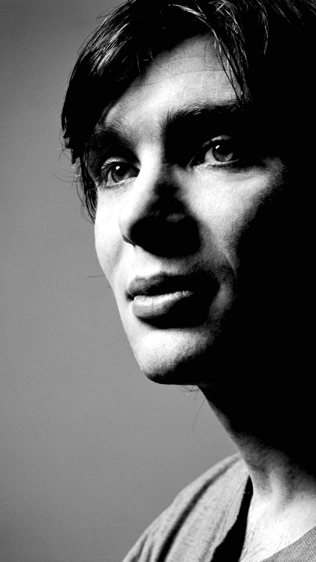 Cillian Murphy For mobile