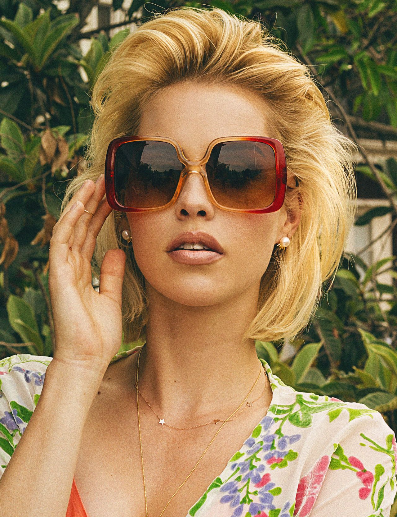 Claire Holt For mobile