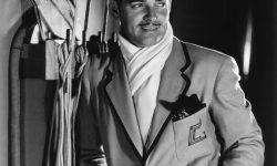 Clark Gable For mobile