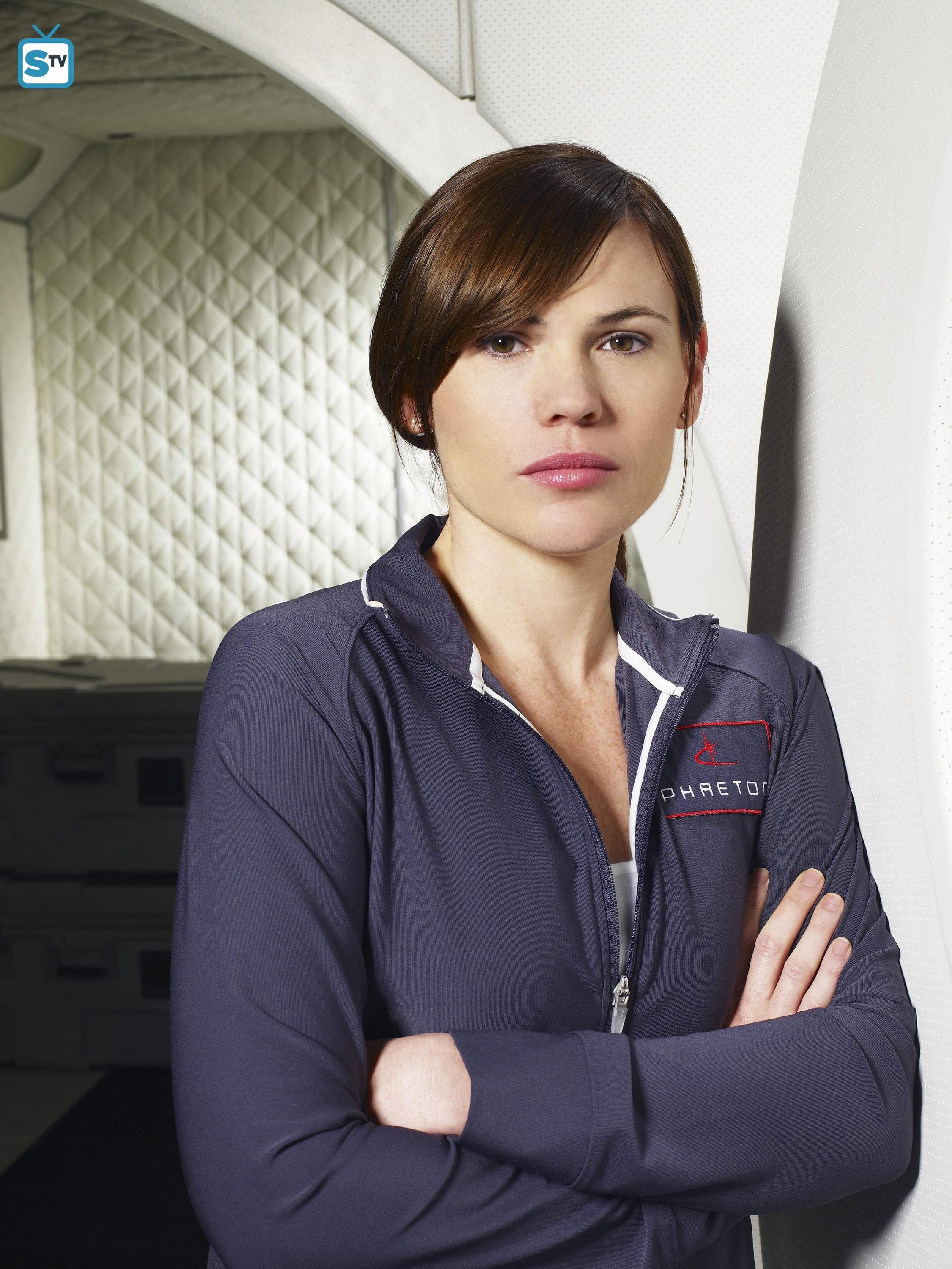 Clea Duvall For mobile