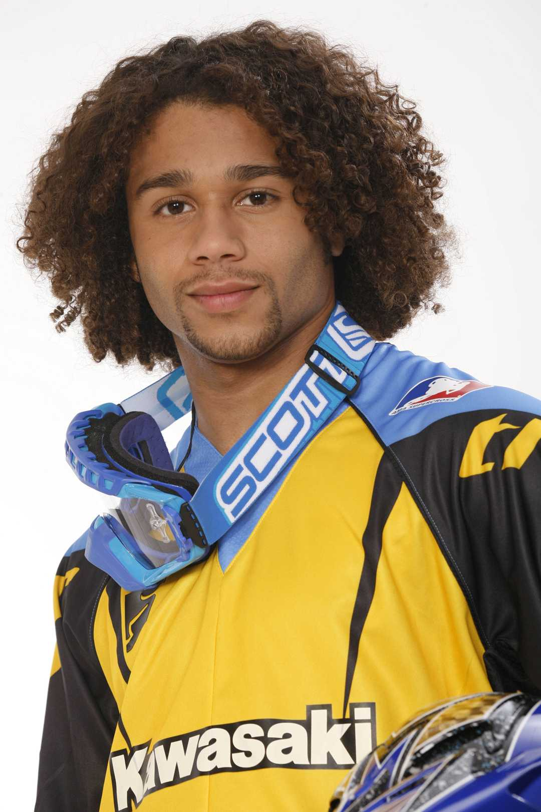 Corbin Bleu For mobile