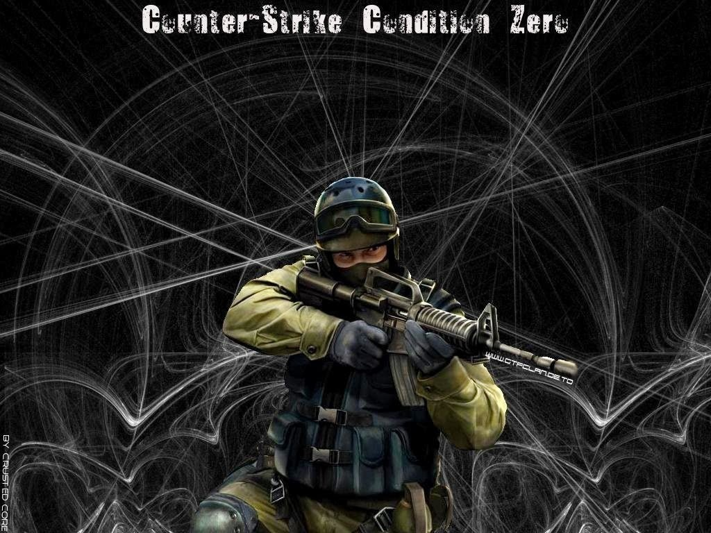 Counter-Strike: Condition Zero for mobile
