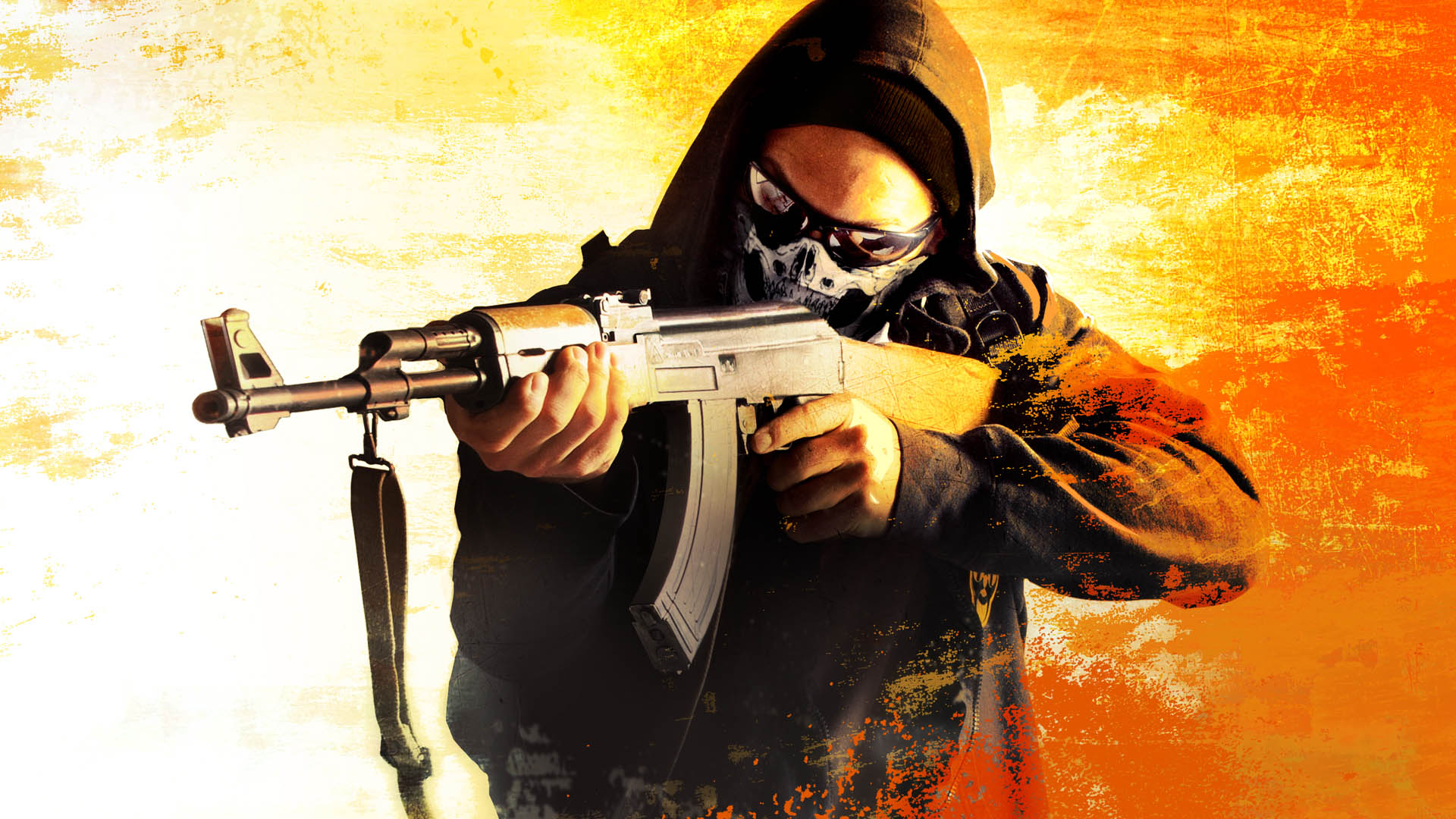 Counter-Strike: Global Offensive for mobile