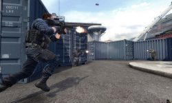Counter-Strike Online 2 for mobile