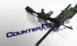 Counter-Strike: Source for mobile