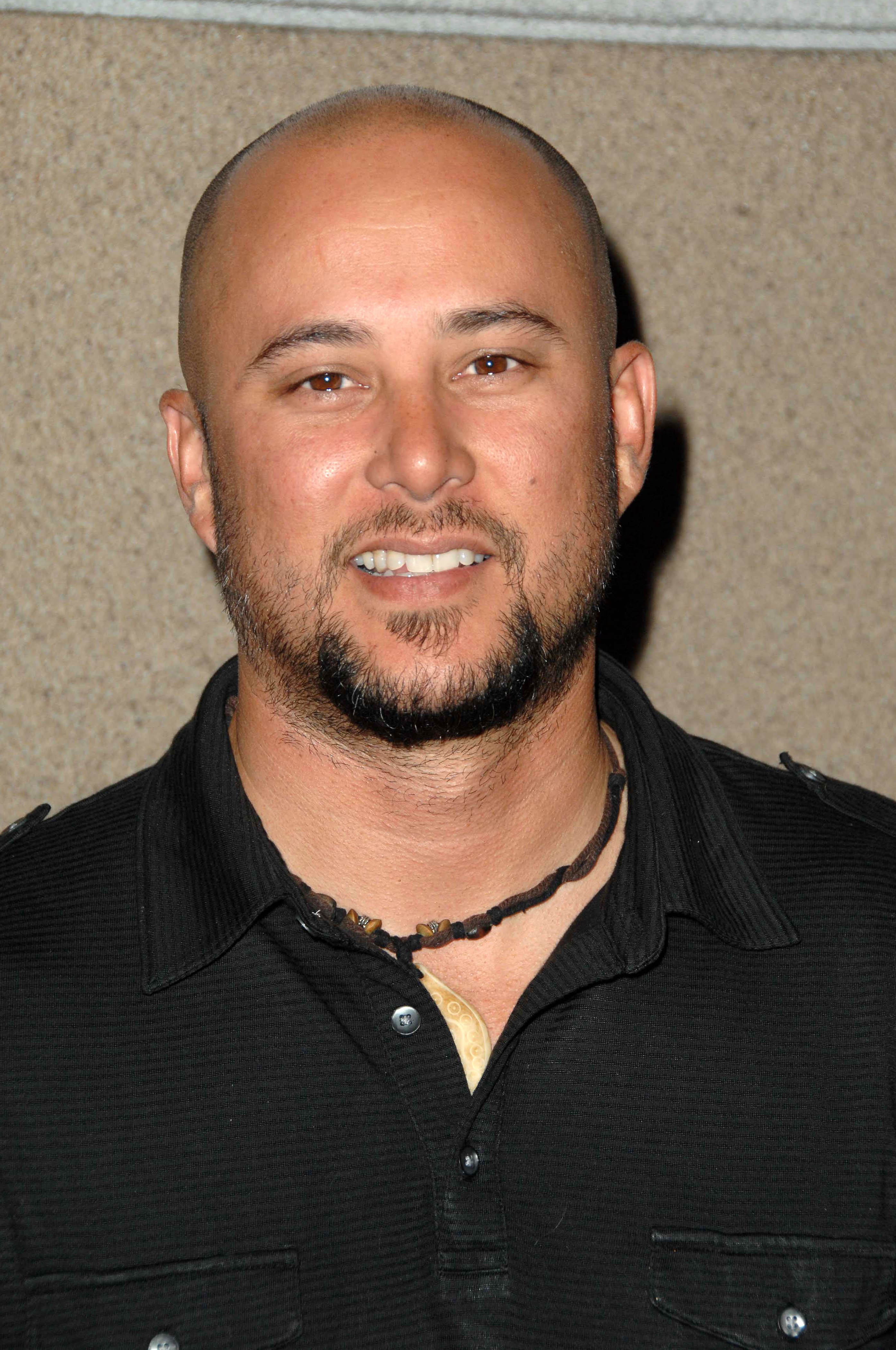 Cris Judd For mobile