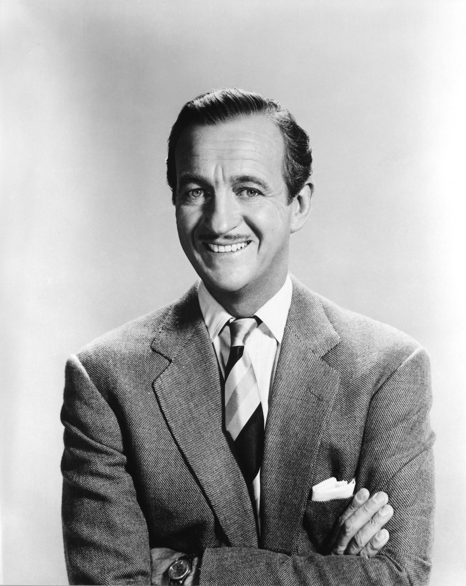 David Niven Full hd wallpapers