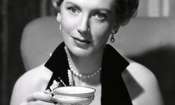 Deborah Kerr For mobile