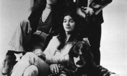 Deep Purple For mobile