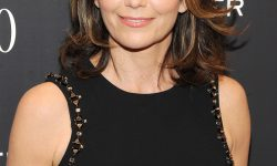 Diane Lane For mobile