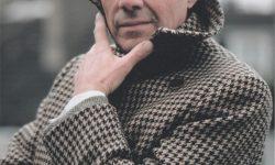 Dirk Bogarde For mobile