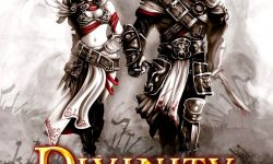 Divinity: Original Sin - Enhanced Edition For mobile