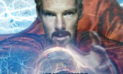 Doctor Strange For mobile