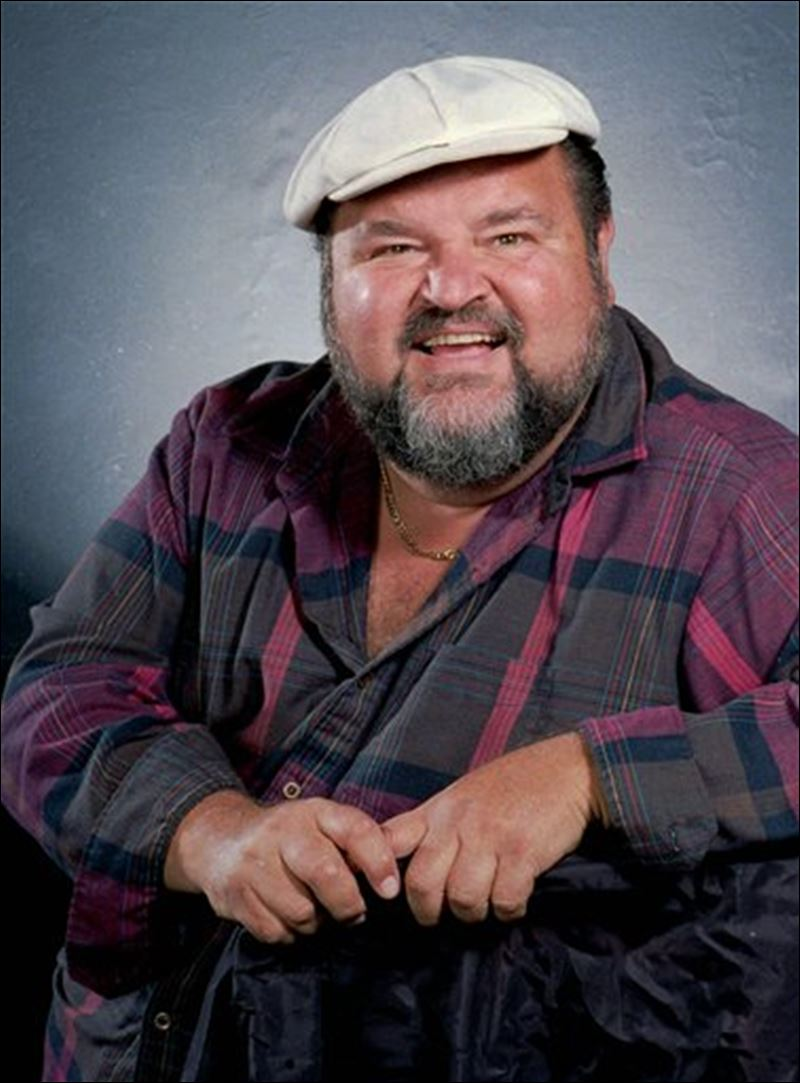 Dom DeLuise For mobile