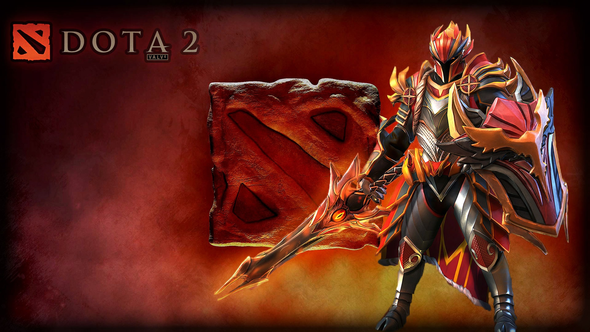 Dota Wallpapers HD Desktop Backgrounds Images and Pictures
