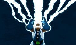 Dota2 : Zeus HD pictures