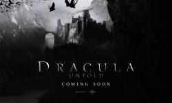 Dracula Untold full hd wallpapers