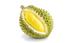 Durian for mobile