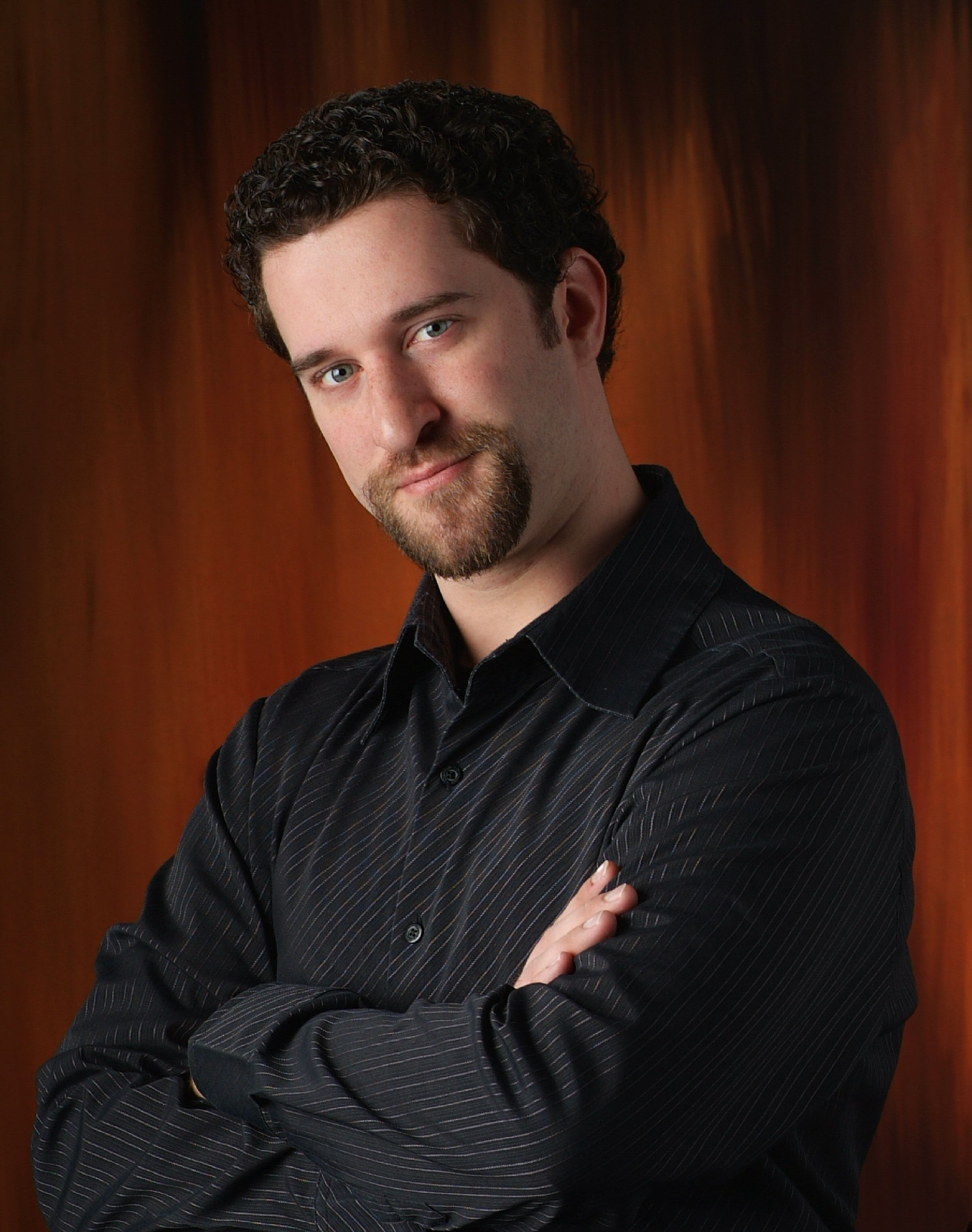 Dustin Diamond For mobile