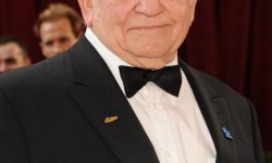 Ed Asner For mobile