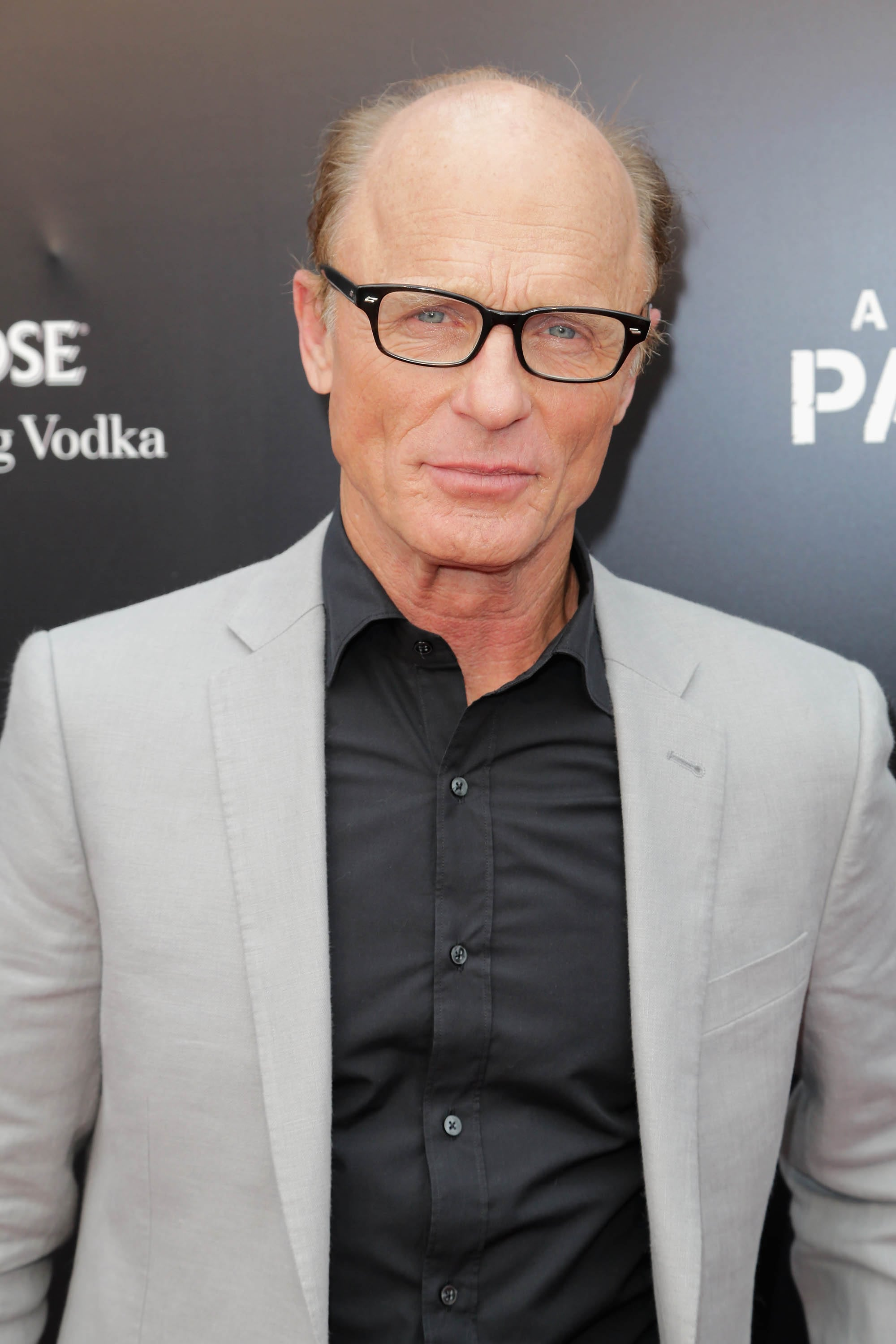 Ed Harris For mobile