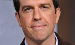 Ed Helms For mobile