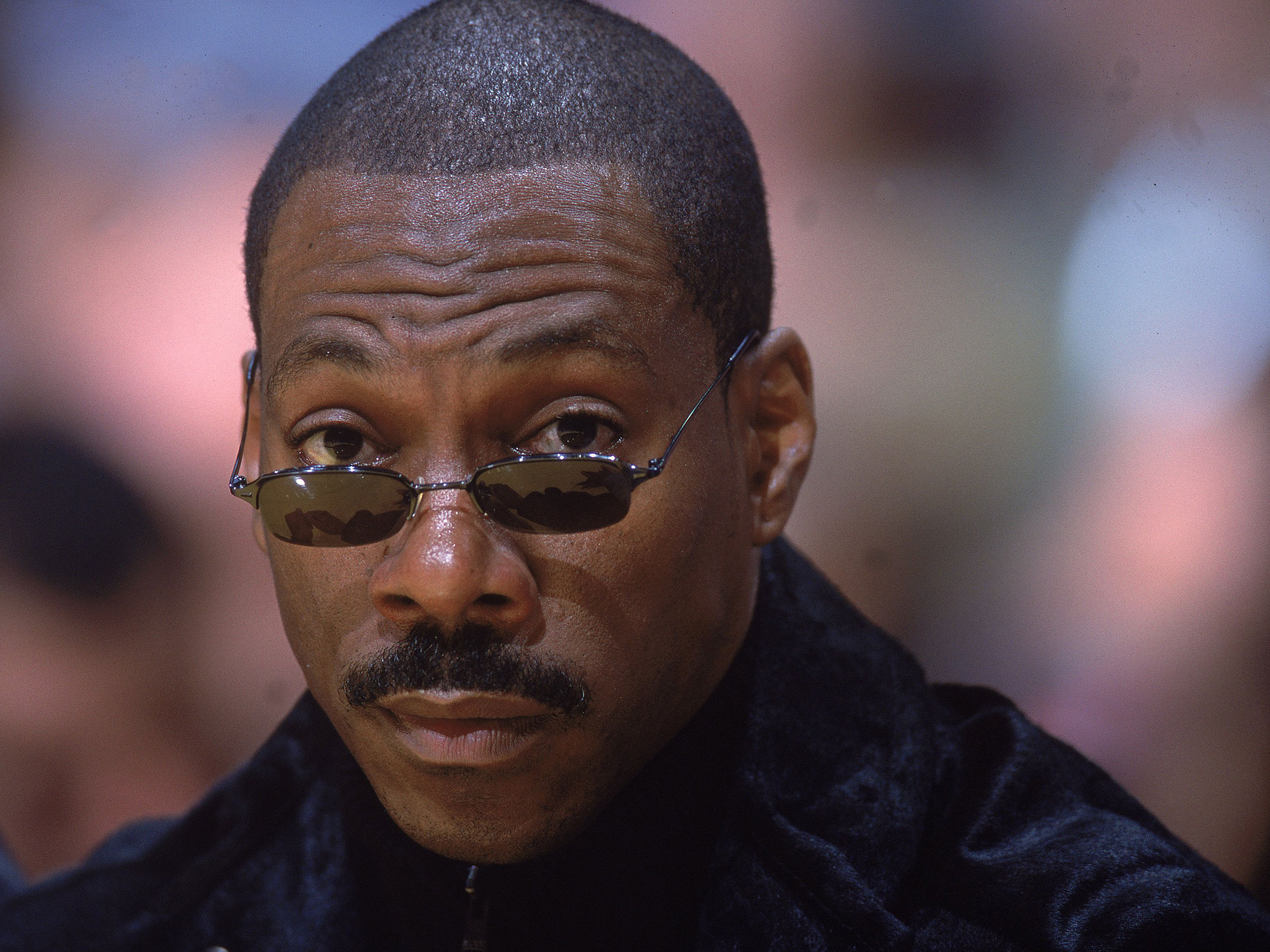 Eddie Murphy Widescreen for desktop