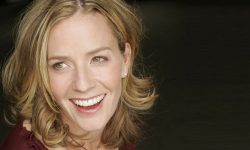 Elisabeth Shue Full hd wallpapers
