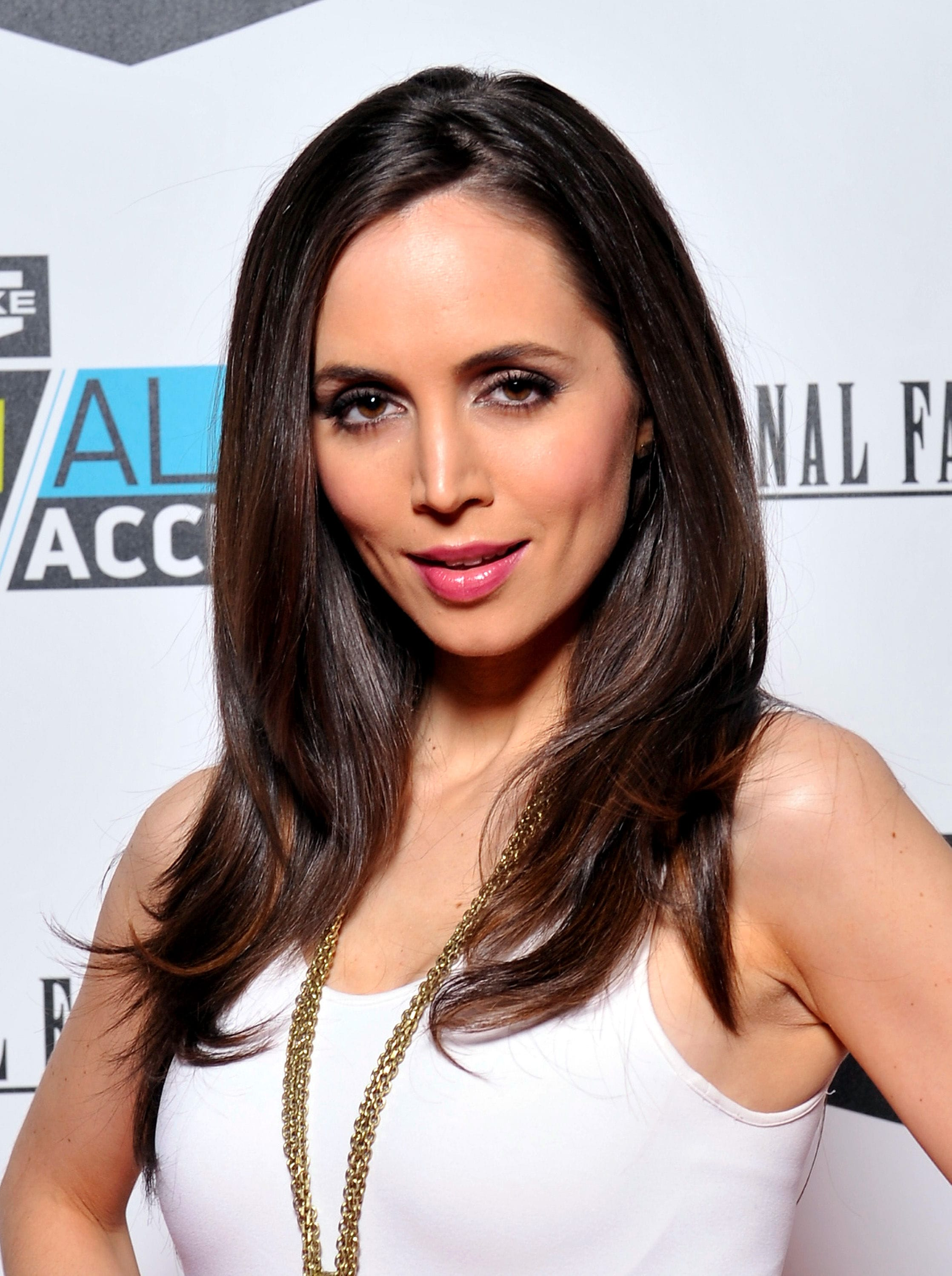 Eliza Dushku For mobile