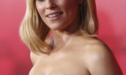 Elizabeth Banks For mobile