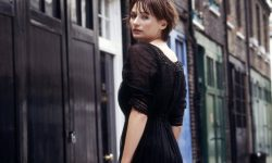 Emily Mortimer Full hd wallpapers