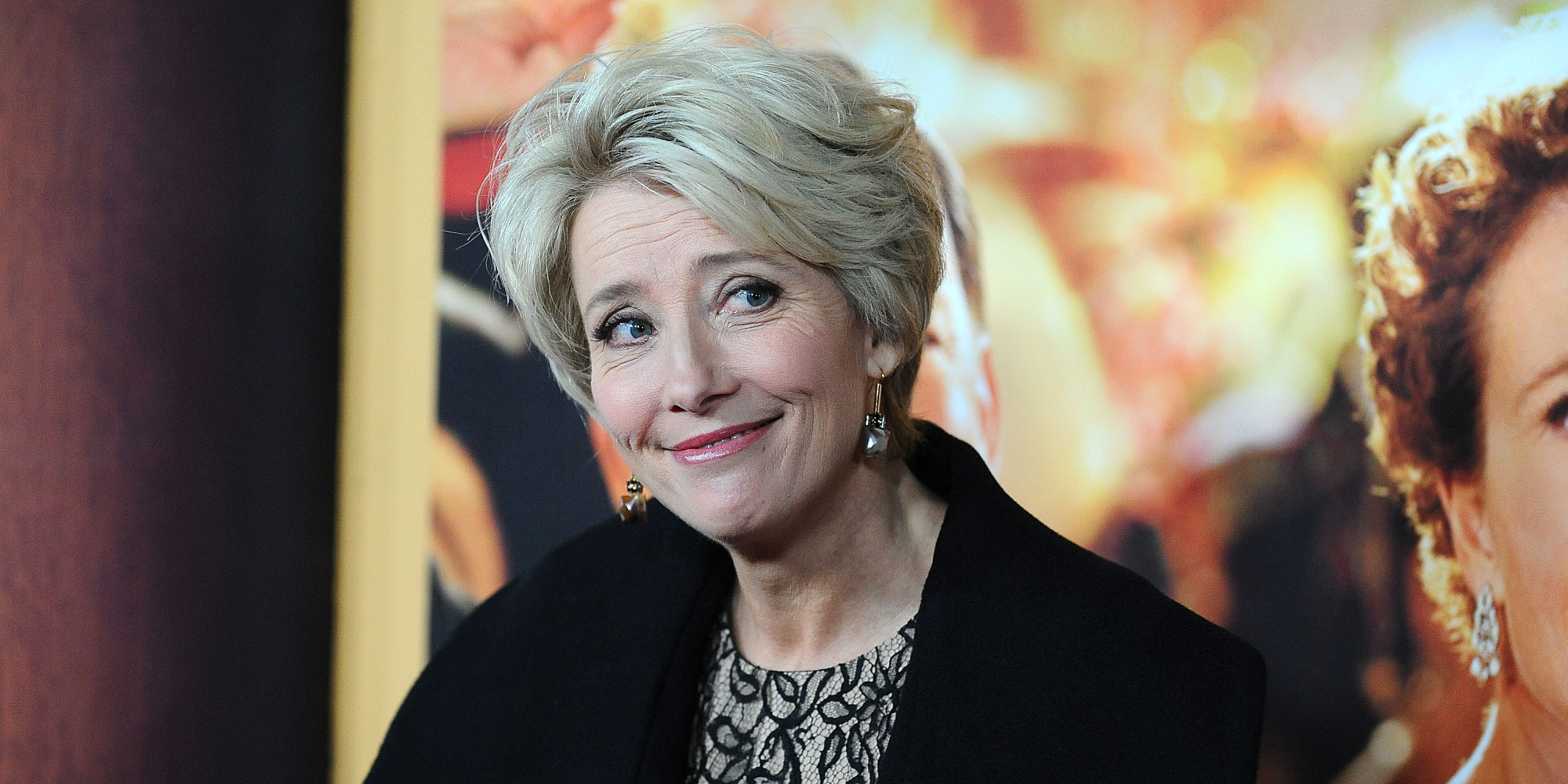 Emma Thompson Full hd wallpapers