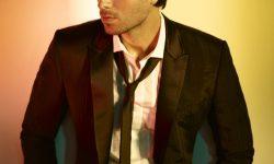 Enrique Iglesias For mobile
