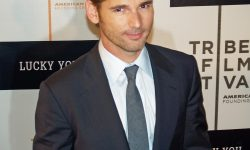 Eric Bana For mobile