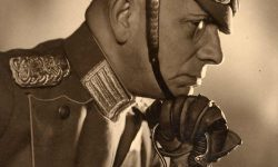 Erich Von Stroheim For mobile