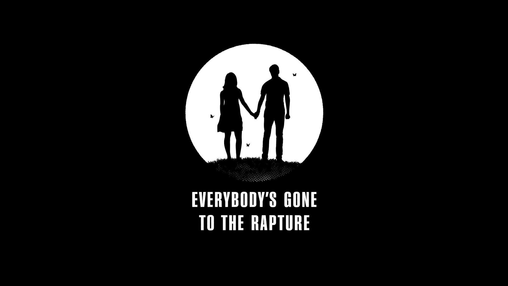 Everybody's Gone to the Rapture For mobile