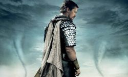 Exodus: Gods And Kings for mobile