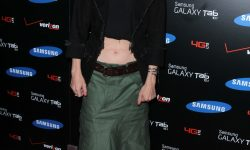 Fairuza Balk For mobile
