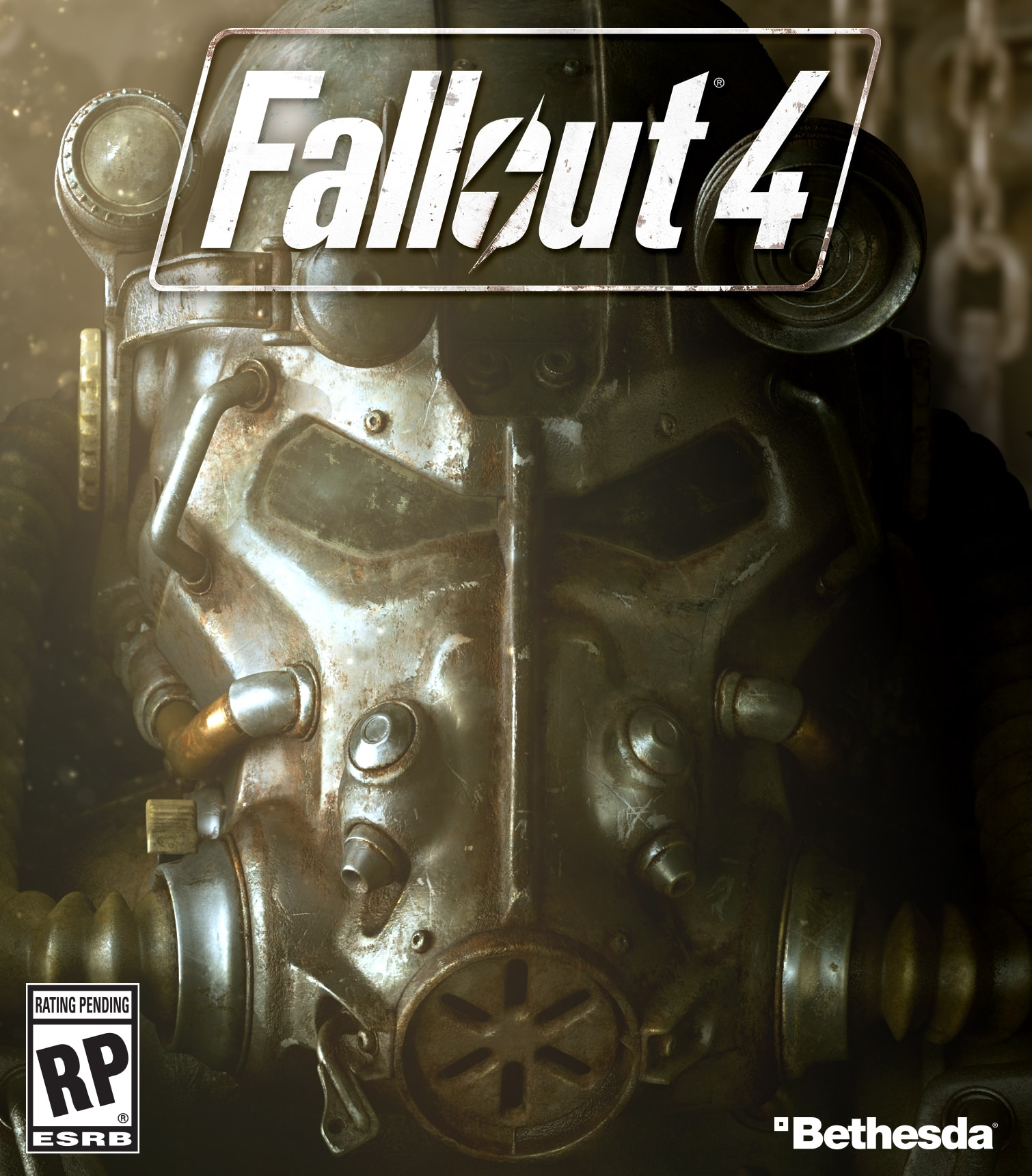 Fallout 4 For mobile